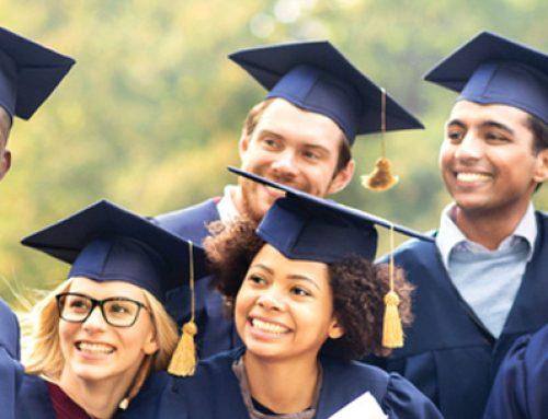 موسسات تحصیلی معتبر