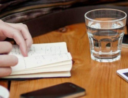 ارزیابی و تایید مدارک تحصیلی