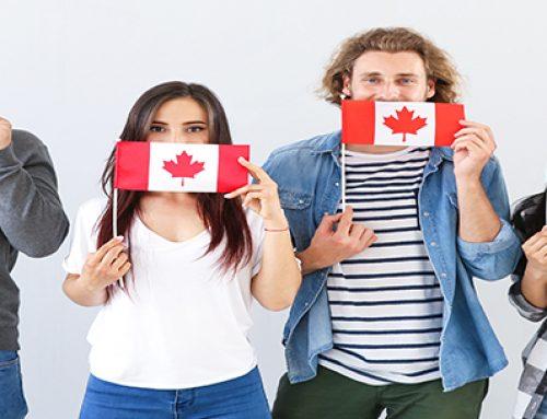 تحصیل در کالج های کانادا،معرفی دوره ها ،شهریه و پذیرش