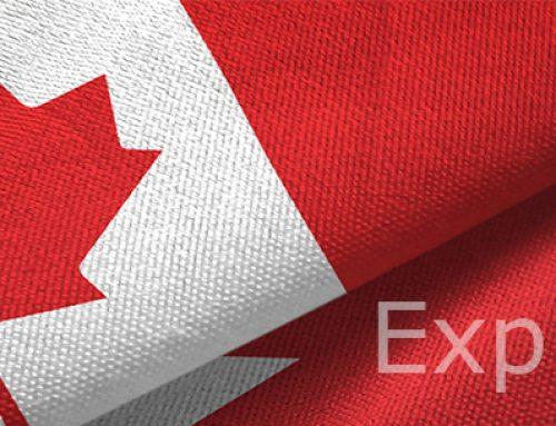 اقامت دائم کانادا از طریق اکسپرس انتری