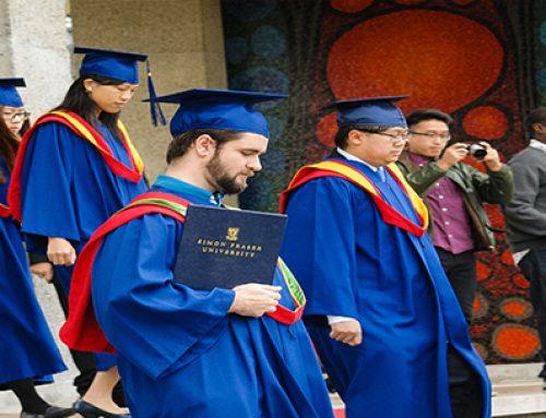 تحصیل در دانشگاههای کانادا، شرایط، لیست و شهریهی دانشگاهها