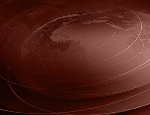 بازگشایی مراکز VAC برای انگشت نگاری درخواست ویزای کانادا